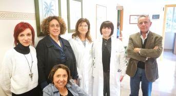 Cannabis terapeutica: Plauso del M5S alla farmacia dell'ASP di Ragusa