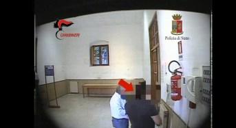 """Operazione """"Ora Legale"""" al comune di Termini Imerese: Chiuse le indagini preliminari, in 22 sotto inchiesta"""