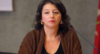 Sicilia: Pistorino, neanche una parola ieri all'Ars da Musumeci su scuola, università e ricerca