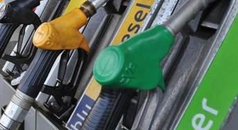 Scandalo gasolio non (correttamente) raffinato distribuito dalle pompe nelle province di Lecce, Brindisi e Taranto