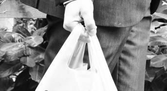 Ministero dell'Ambiente: Chiarimenti interpretativi su nuove disposizioni in materia di produzione commercializzazione degli shopper