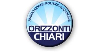 """Acate. Orizzonti Chiari:  """"Incontri con gruppi e forze politiche organizzate"""". Riceviamo e pubblichiamo."""