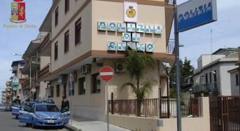 Misure cautelari coercitive ed interdittive a carico di amministratori del Comune di Barcellona Pozzo di Gotto: Concussione, abuso d'ufficio e falso i reati contestati