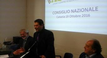 """Assipan: """"A Palermo nuovo incontro con Girolamo Turano. L'Assessore regionale conferma decreto sulla panificazione"""""""