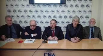 Sicilia. Documento unitario sulla panificazione: No al decreto assessoriale regionale che presenta profili di illegittimità