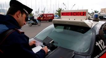Ricercato in tutta Europa: I carabinieri lo trovano insieme ad un evaso dagli arresti domiciliari