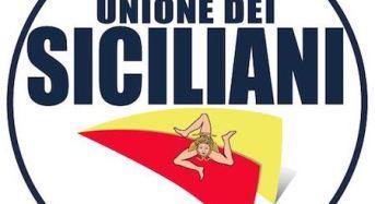 Ragusa. Livio Mandarà Coordinatore provinciale dell'Unione dei Siciliani, Livio Tumino vice