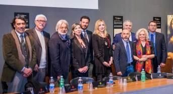 Museo Leonardo da Vinci e Archimede di Siracusa: presentato il nuovo comitato scientifico