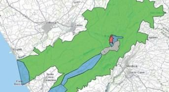Raccolta differenziata a Ragusa: Da lunedì servizio al via nella zona 1 (azzurro)