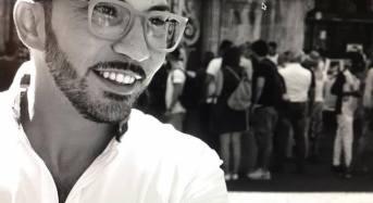 """Presentata lista """"Un cuore per Catania"""" a sostegno candidato sindaco Riccardo Pellegrino"""