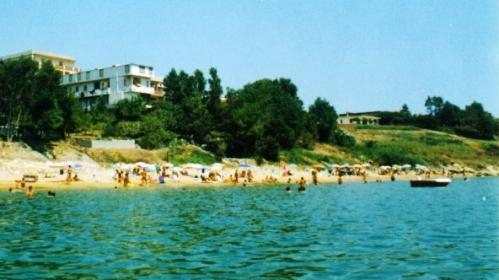 Vacanze in Calabria  Mariella Capo Rizzuto Appartamento
