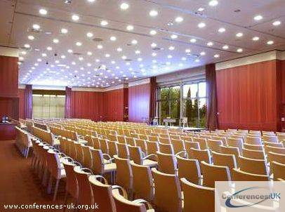 Sheraton Firenze Hotel And Conference Center Italy Italy