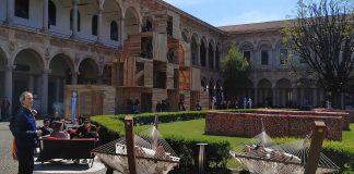milan-universitesi