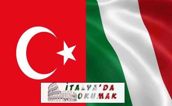 italya-ve-turkiye