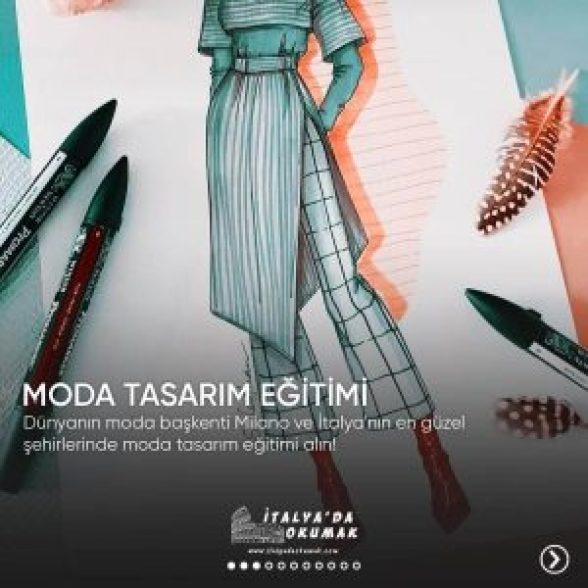 italyada-moda-tasarım-egitimi