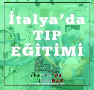 italyada-tip-egitimi