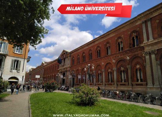 milano-universitesi