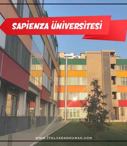 roma-universitesi