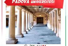 padova-universitesi-