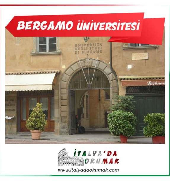 bergamo-universitesi