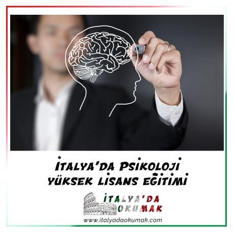 italya-psikoloji-yuksek-lisans