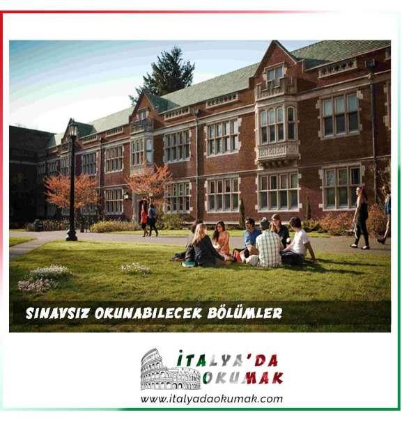 italyada-sinavsiz-universite