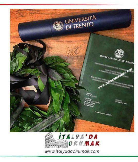 trento-universitesi-2