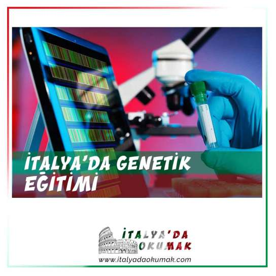 italyada-genetik-egitimi