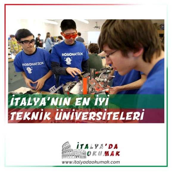 italyanin-en-iyi-teknik-universiteleri