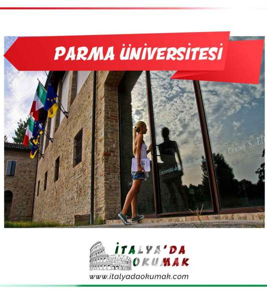 parma-universitesi