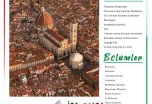 floransada-universite-okumak