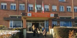 torino-universitesi-tip-fakultesi