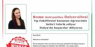 unicamillus-universitesi-tip-fakultesi