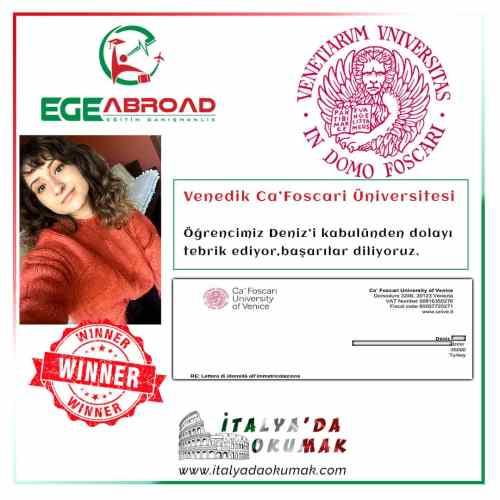 venedik-cafoscari-universitesi-yuksek-lisans