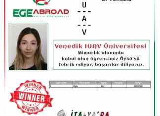 venedik-iuav-universitesi-mimarlik