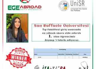 vita-salute-san-raffaele-universitesi-tip