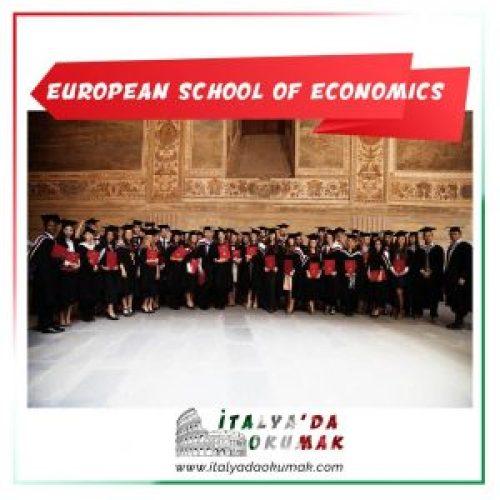 european-school-of-economics