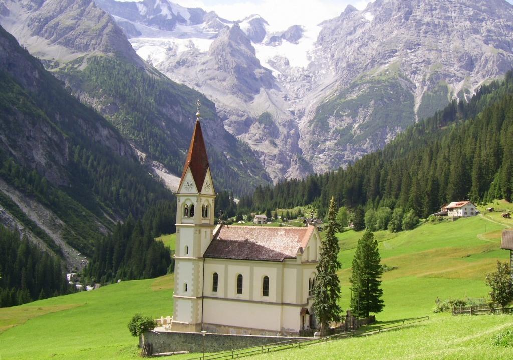 TrentinoAlto Adige  Italy by Events