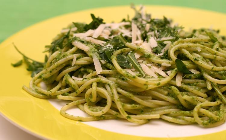 Cucina Ligure E Piemontese