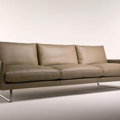 Good Quality Sofa Brands Australia Grey Living Room Images Joshua 4 Seater Leather Shop Online Italy Dream