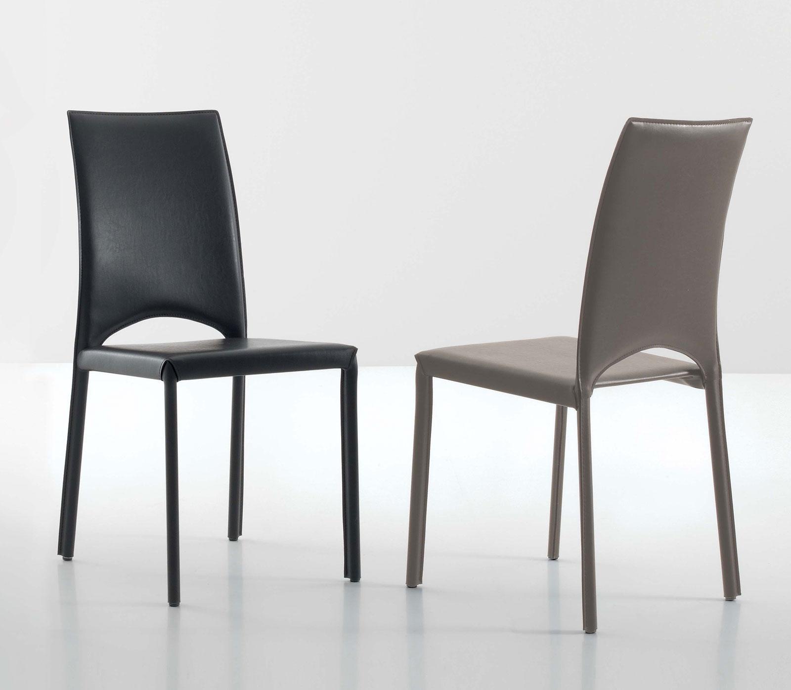 chaise maud