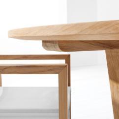 Teak Chaise Lounge Chairs Sale Indoor Rattan Chair Cushions Sahara Outdoor Table - Idd