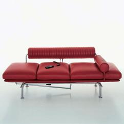 Leather Sofa Manufacturers Italy Colourmatch Cuba Futon Bed Review Up & Down Powered Lounge-chaise | Shop Online ...