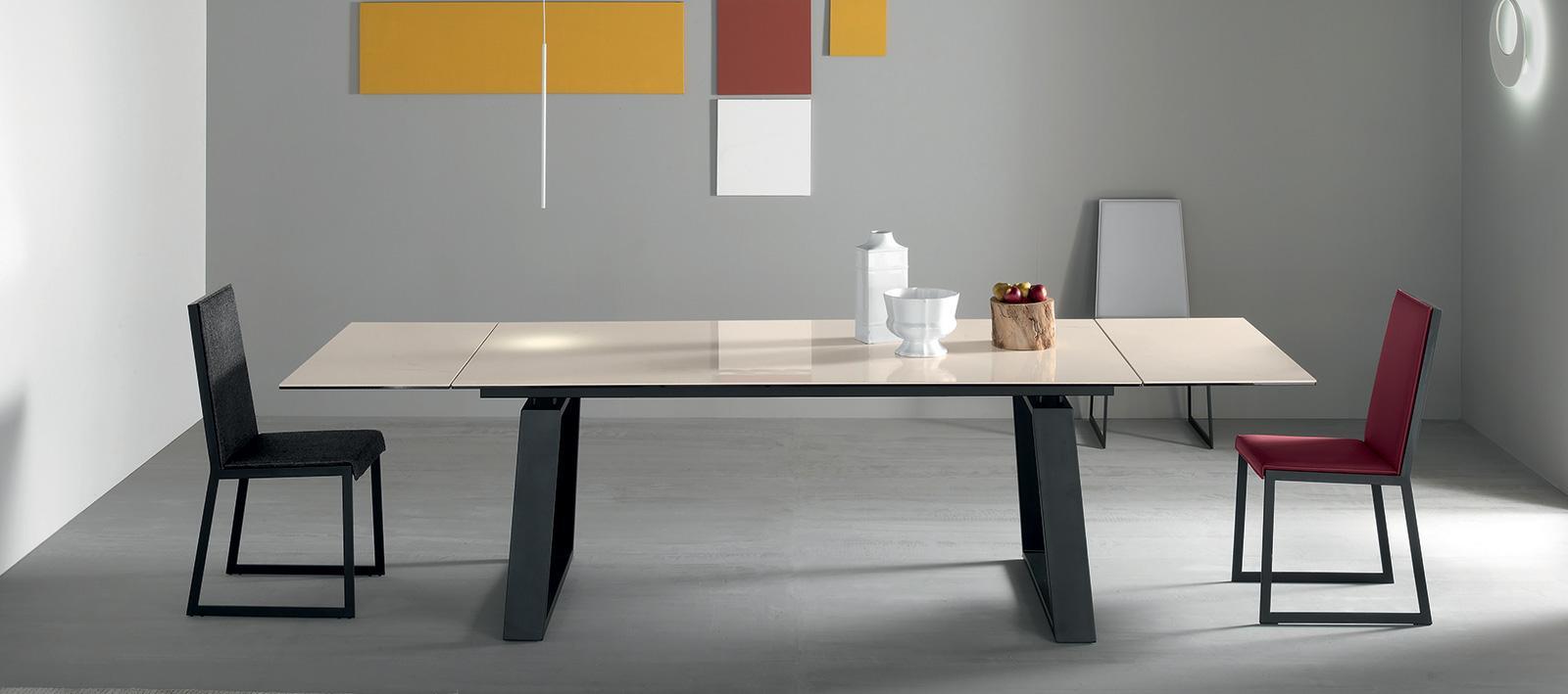 Table En Cramique Extensible Vente En Ligne Italy