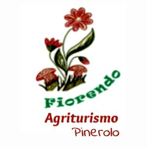 AGRITURISMO FIORENDO  Vacanze a Pinerolo  Italy EAT food