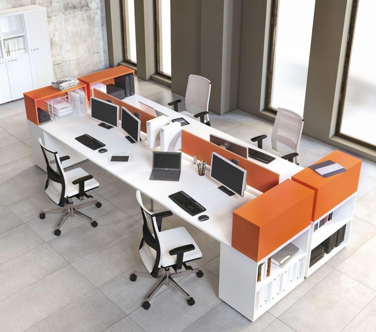 ufficio nata nel 1990 come costola dell'antica falegnameria di massimo d'agostino e staccatasi poi nel 1992 quando nasceva l'attuale azienda arch. Arredo Per Ufficio Mobili Per Ufficio Milano Italy Engine