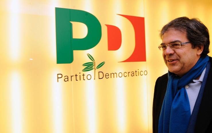 Corte dei Conti chiede di interdire 10 anni ex sindaco Bianco e giunta. Chiesta sanzione da 1,2 mln per dissesto del Comune di Catania