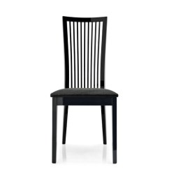 Chair Rentals Philadelphia Elegant Occasional Chairs Dining