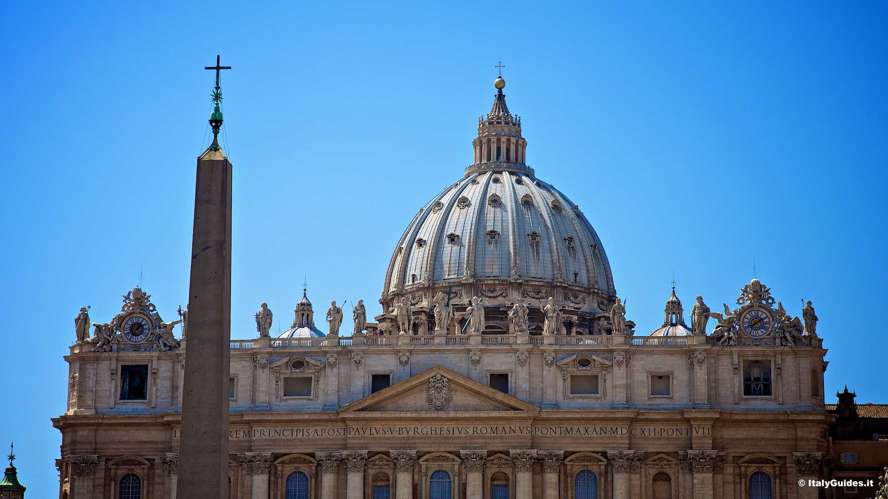 Ipad Wallpaper Hd Free Pictures Of St Peter S Basilica Rome Italy