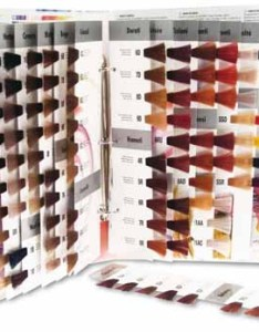Aquarely colour chart itely italy lr also hair and beauty rh italyhairbeauty